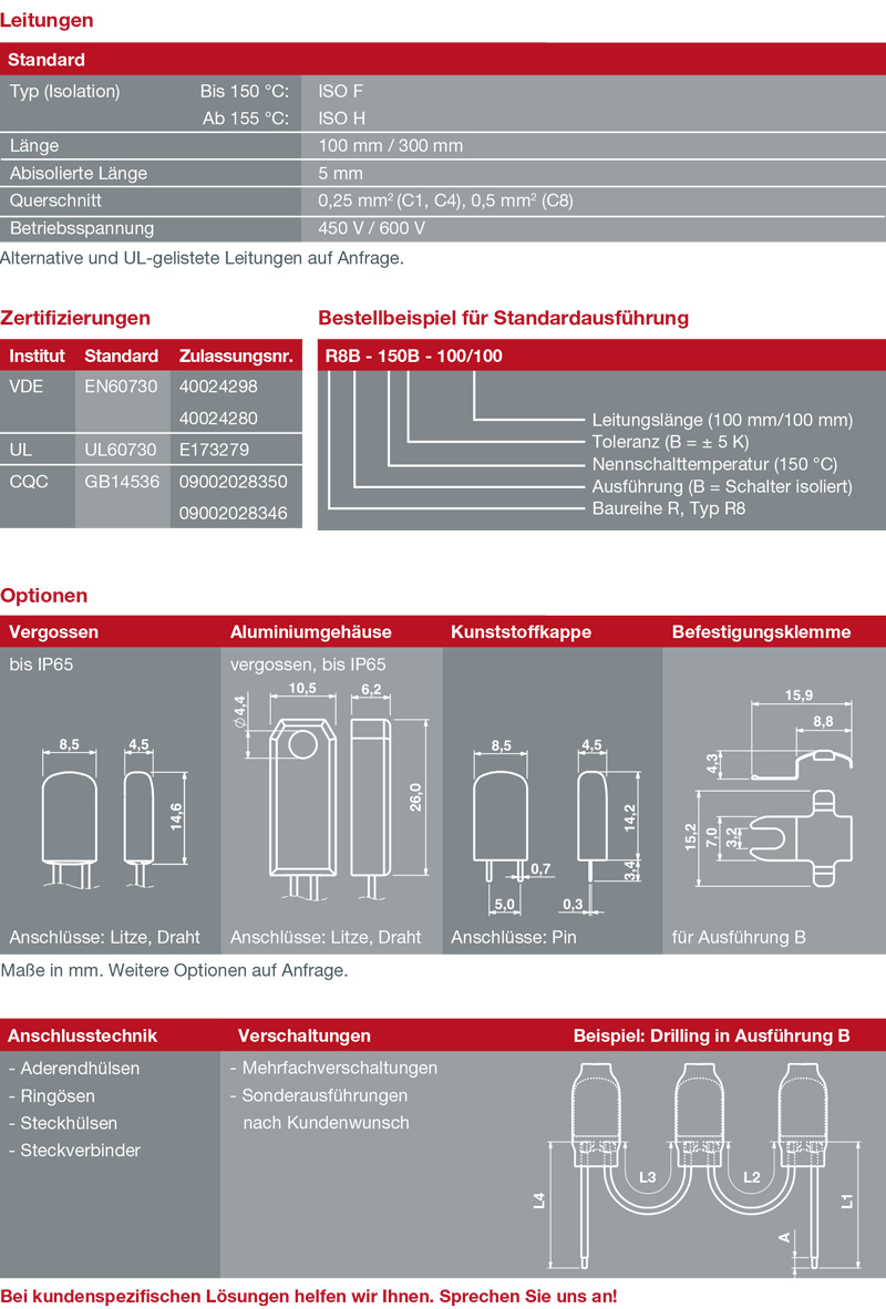 Nett 3 Draht 240v Verkabelung Galerie - Schaltplan Serie Circuit ...