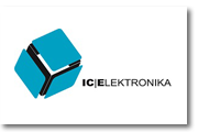 vertr ic electronika
