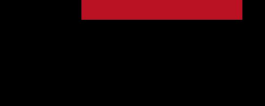 TMC Sensortechnik GmbH